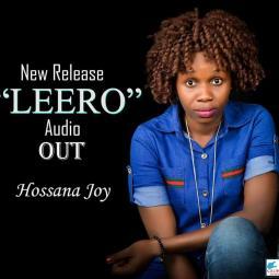 Hossana Joy - Leero