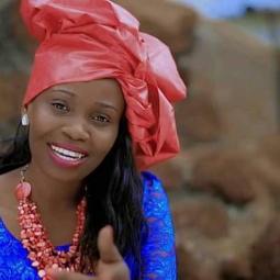 Hossana Joy - Embera