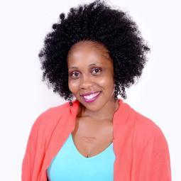 Julie Deborah - Yesu Yegwe