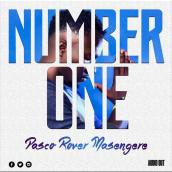 Pasco Rover - Number One