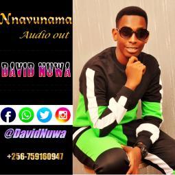 David Nuwa - Nvunnama
