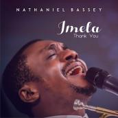 Nathaniel Bassey ft Enitan Adaba - Imela (Thank You)