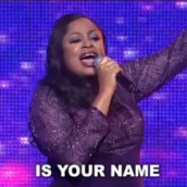 Sinach - AWESOME GOD feat Trudy