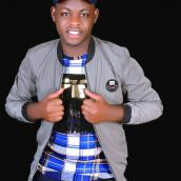 Josh Marktrenol - Obaire Nanyowe