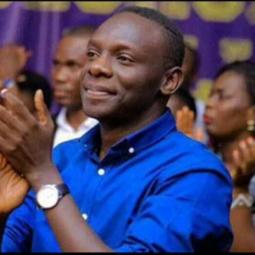 Wilson Bugembe - Believer Ft. Princess Amiirah