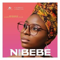 Renez - Nibebe