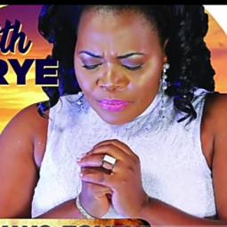 Judith Babirye - Mponya Endagano