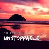 Nil Empire - Unstoppable