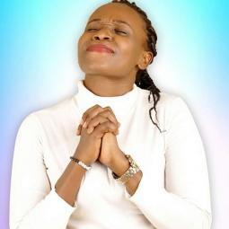 Hossana Joy - Nina Inuwa macho