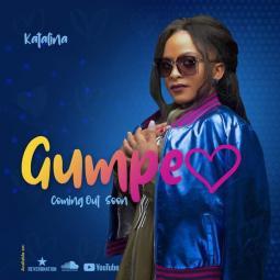Katalina - Gumpe