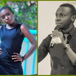 Carol Komeza ft Wilson Bugembe - Gulawo