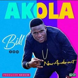 Bill - Akola