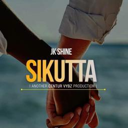 JK Shine - Situka