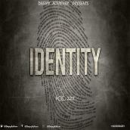 Deejay Achiever - WhatsappMix vol 227 I DENTITY
