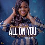 Joannah - All On You