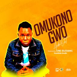 Lil Joe - Omukono Gwo