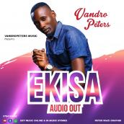 Vandro Peter - Ekisa