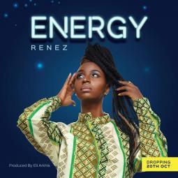Renez - Energy