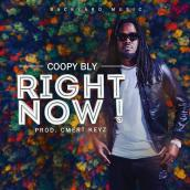Coopy Bly - Right Now