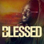 Thatboy Massin - Am So Blessed