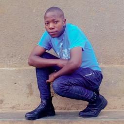 Kaweesi Robert - Webale