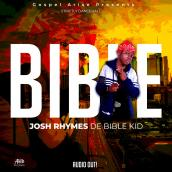 Josh Rhymes - Bible
