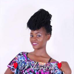Princess Debbie - Weka