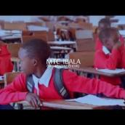 Mtukuzeni Choir - Nataka Nifanane na wewe
