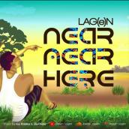 Lagen - Near Near Here