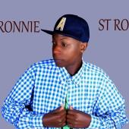 St Ronnie ft General Hilman - Babylon