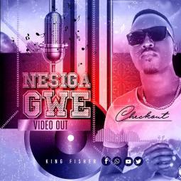 King Fisher - Nesiga Gwe