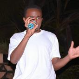 Roja Maloboozi - Sickness nkugoba
