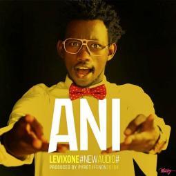 Levixone - Ani