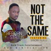 Reborn Status - Not The Same