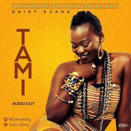 Daisy Ejang - Tami