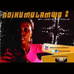 Joannah - Ndikumulamwa