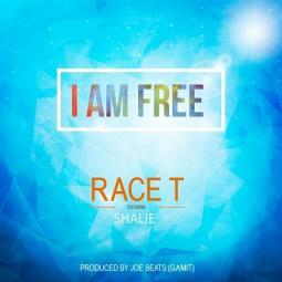 Race T - I Am Free