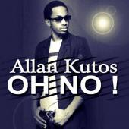 Allan Kutos - Oh No