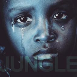 Levixone - Jungle