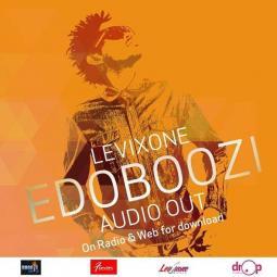 Levixone - Edoboozi