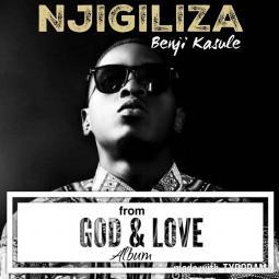 Benji Kasule - Njigiriza