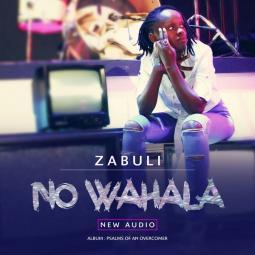 Zabuli - No Wahala