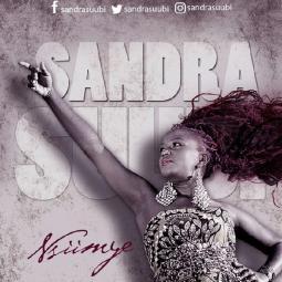 Sandra Suubi - Nsiimye