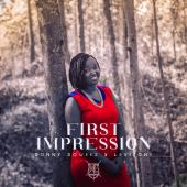 Sonny Soweez ft Levixone - First Impression