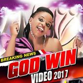 Baby Gloria - God Win
