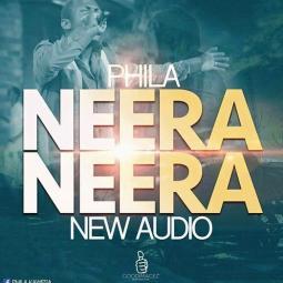 Phila - Neera