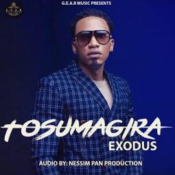 Exodus - Tosumagila