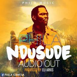 Phila - Ndusudde