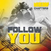 New Chapters Africa - Follow You