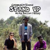 Gagamagoo - Stand Up